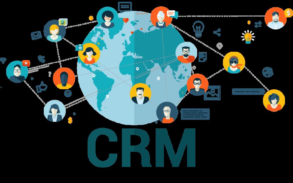crm customer loyalty