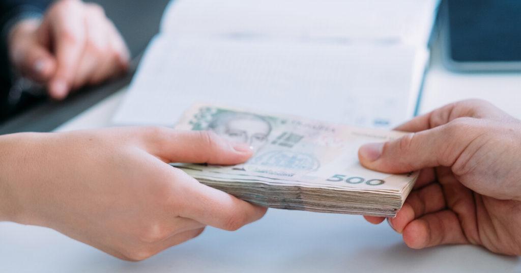 instant-cash-loan-singapore