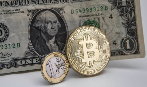 Latest Cryptocurrency News